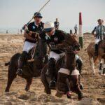 DSC 1068 150x150 - Un'altro successo del Versilia Polo Beach Cup per l'edizione 2014