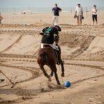 DSC 1073 150x150 - Un'altro successo del Versilia Polo Beach Cup per l'edizione 2014