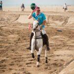 DSC 1081 150x150 - Un'altro successo del Versilia Polo Beach Cup per l'edizione 2014