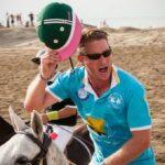 DSC 1085 150x150 - Un'altro successo del Versilia Polo Beach Cup per l'edizione 2014