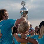 DSC 1096 150x150 - Un'altro successo del Versilia Polo Beach Cup per l'edizione 2014