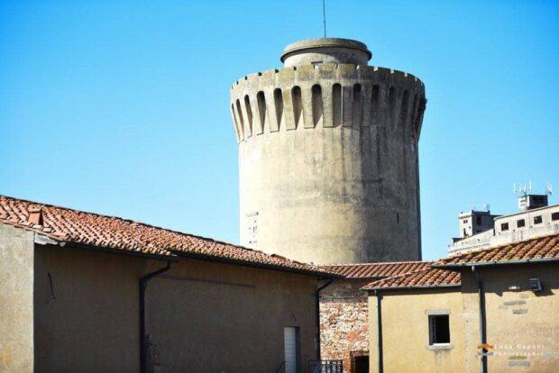 750 2512 620x414 Guide Turistiche a Livorno