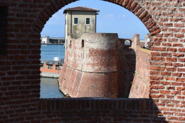 750 2518 620x414 Guide Turistiche a Livorno