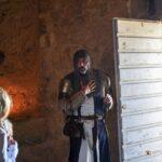 750 2525 150x150 - Turris Magistre Visita al Mastio della Fortezza Vecchia di Livorno