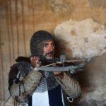 750 2558 150x150 - Turris Magistre Visita al Mastio della Fortezza Vecchia di Livorno