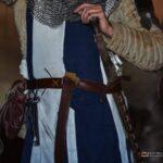 750 2583 150x150 - Turris Magistre Visita al Mastio della Fortezza Vecchia di Livorno