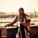 750 2590 150x150 - Turris Magistre Visita al Mastio della Fortezza Vecchia di Livorno