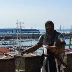 750 2592 150x150 - Turris Magistre Visita al Mastio della Fortezza Vecchia di Livorno