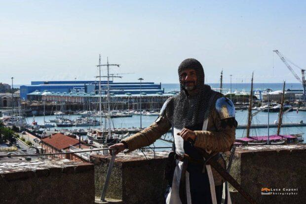 750 2592 620x414 Guide Turistiche a Livorno