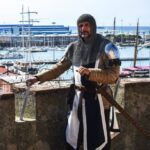 750 2595 150x150 - Turris Magistre Visita al Mastio della Fortezza Vecchia di Livorno