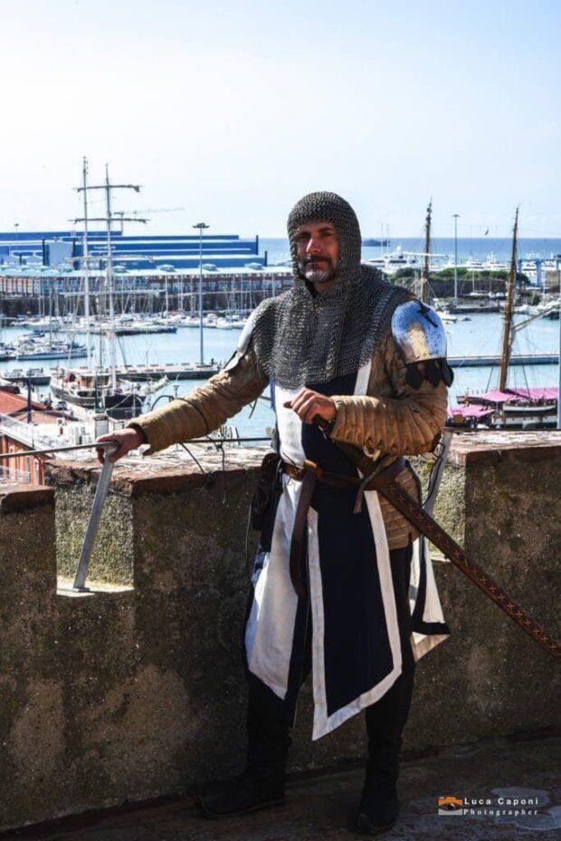 750 2595 620x928 Guide Turistiche a Livorno