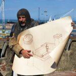 750 2603 150x150 - Turris Magistre Visita al Mastio della Fortezza Vecchia di Livorno