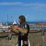 750 2607 150x150 - Turris Magistre Visita al Mastio della Fortezza Vecchia di Livorno