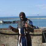 750 2618 150x150 - Turris Magistre Visita al Mastio della Fortezza Vecchia di Livorno