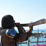 750 2634 150x150 - Turris Magistre Visita al Mastio della Fortezza Vecchia di Livorno