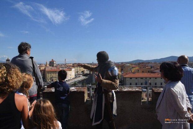 750 2649 620x413 Guide Turistiche a Livorno