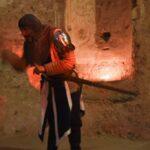 750 2681 150x150 - Turris Magistre Visita al Mastio della Fortezza Vecchia di Livorno