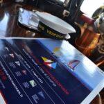 """AN1 2401 150x150 La Marina Militare presenta la """"Settimana velica internazionale accademia navale e citta' di Livorno 2018"""""""