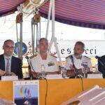 """AN1 2418 150x150 La Marina Militare presenta la """"Settimana velica internazionale accademia navale e citta' di Livorno 2018"""""""