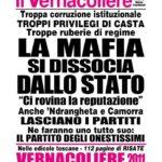 IL SENSO DEL RIDICOLO Livorno