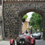 DSC 1216 150x150 - LA MILLE MIGLIA 2018 tutte le tappe della Toscana