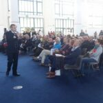 """IMG 20171007 134304 311 150x150 - Presentazione della """"settimana velica internazionale accademia navale e citta' di Livorno 2018"""""""