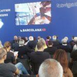 """IMG 20171007 134304 315 150x150 - Presentazione della """"settimana velica internazionale accademia navale e citta' di Livorno 2018"""""""