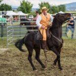 Maggengo Coltano 2016 53 150x150 Si è svolta  il 4 e il 5 Giugno la 5^ edizione della Festa del Maggengo