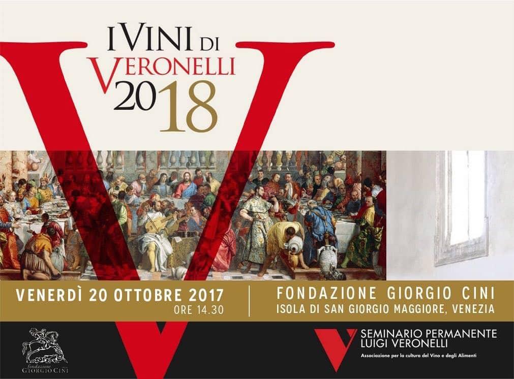 I vini Toscanisi guadagnano il podio della classifica regionale conben 83 etichette sulle 314 premiate quest'anno.