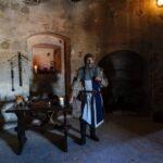 SAM 3773 2 150x150 - Turris Magistre Visita al Mastio della Fortezza Vecchia di Livorno