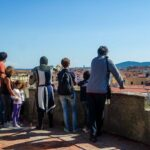 SAM 3781 150x150 - Turris Magistre Visita al Mastio della Fortezza Vecchia di Livorno