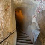 SAM 3787 150x150 - Turris Magistre Visita al Mastio della Fortezza Vecchia di Livorno