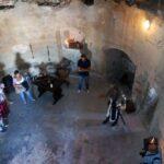 SAM 3789 150x150 - Turris Magistre Visita al Mastio della Fortezza Vecchia di Livorno