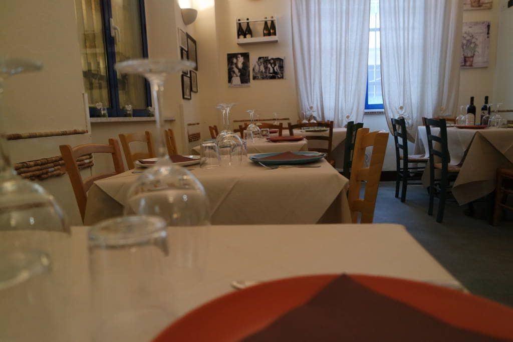 Mangiare Bene a Livorno come una volta si può