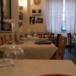 Ristorante la spica Livorno