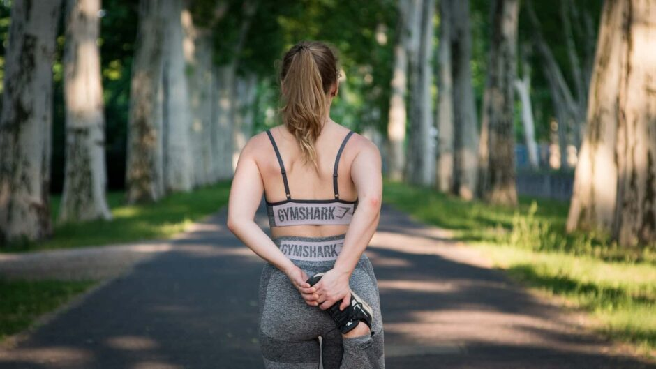 allenarsi allaperto in toscana cascine firenze 940x529 - Dove allenarsi all'aperto in Toscana