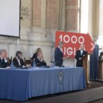 conferenza stampa 150x150 - LA MILLE MIGLIA 2018 tutte le tappe della Toscana