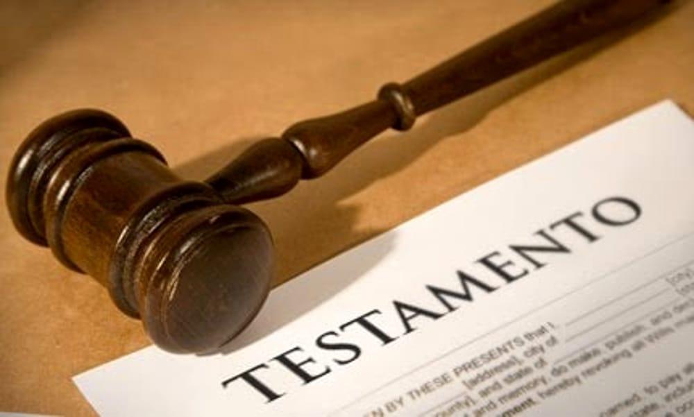 Testamento, scopriamo quali sono le forme  più utilizzate