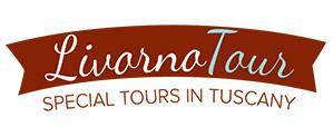 Livorno Tour Guida turistica Livorno