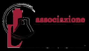 logo Guide Labroniche DEFINITIVO 300x175 Tra storia ed enogastronomia, cosa vedere e dove mangiare a Livorno