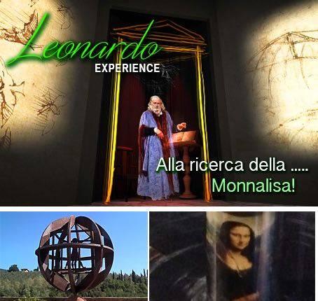 museo-leonardo-davinci