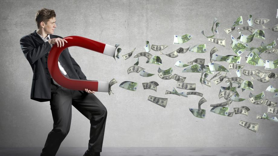 La procedura più veloce per il Recupero Crediti