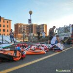 sup effetto venezia 2016 7182 150x150 - I Sup lungo i fossi di Livorno aprono Effetto Venezia (Le Foto)