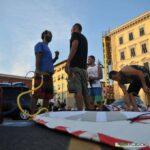 sup effetto venezia 2016 7185 150x150 I Sup lungo i fossi di Livorno aprono Effetto Venezia (Le Foto)