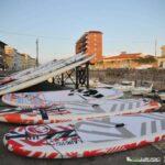 sup effetto venezia 2016 7195 150x150 - I Sup lungo i fossi di Livorno aprono Effetto Venezia (Le Foto)