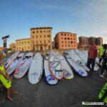 sup effetto venezia 2016 7213 150x150 I Sup lungo i fossi di Livorno aprono Effetto Venezia (Le Foto)
