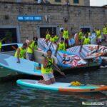sup effetto venezia 2016 7228 150x150 - I Sup lungo i fossi di Livorno aprono Effetto Venezia (Le Foto)