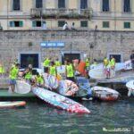 sup effetto venezia 2016 7232 150x150 I Sup lungo i fossi di Livorno aprono Effetto Venezia (Le Foto)