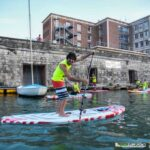 sup effetto venezia 2016 7238 150x150 I Sup lungo i fossi di Livorno aprono Effetto Venezia (Le Foto)