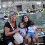 sup effetto venezia 2016 7241 150x150 - I Sup lungo i fossi di Livorno aprono Effetto Venezia (Le Foto)